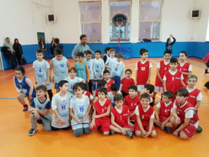 basket-under-10-billy-basket-cus-2