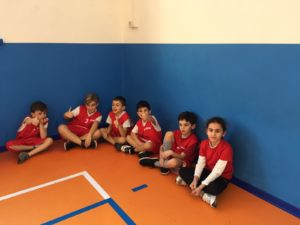 basket-under-10-billy-basket-cus-4