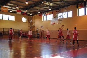 cnu-basket-napoli-bari-10
