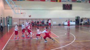 cnu-basket-napoli-bari-101