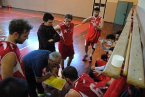 cnu-basket-napoli-bari-29