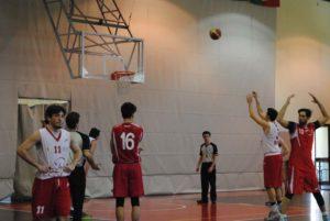 cnu-basket-napoli-bari-42