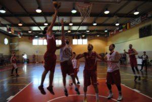 cnu-basket-napoli-bari-58