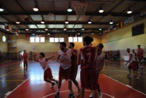 cnu-basket-napoli-bari-59