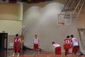 cnu-basket-napoli-bari-74