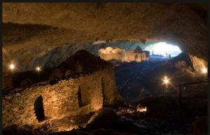 grotta-di-san-michele-arcangelo-a-olevano-sul-tusciano