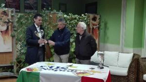 Tennis - Campionato provinciale 4 categoria Road to Foro BNL (4)