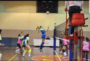 volley-c-cus-futura