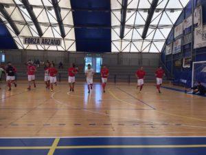 2017_04_09-ca5-arzano-cus-napoli-1