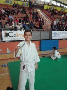 2017_04_09-palaveliero-judo-1