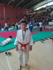 2017_04_09-palaveliero-judo-4