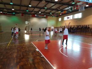 basket-femminile-amichevole-cus-marigliano-1