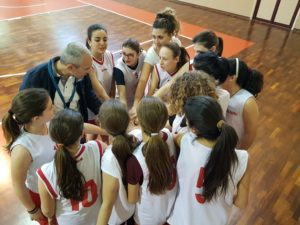 basket-femminile-amichevole-cus-marigliano-2