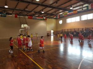 basket-u10-cus-orsacchiotti-1
