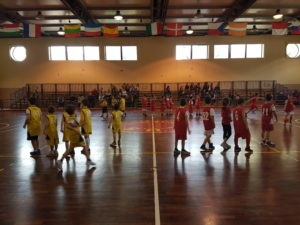 basket-u10-cus-orsacchiotti-2