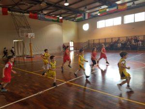 basket-u10-cus-orsacchiotti-3
