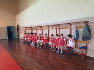 basket-u10-cus-orsacchiotti-4