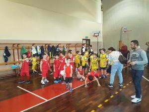 basket-u10-cus-orsacchiotti-5