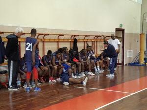 basket-u14-cus-tam-tam-1