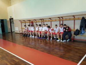 basket-u14-cus-tam-tam-2