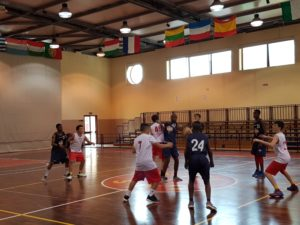 basket-u14-cus-tam-tam-3