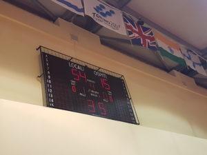 basket-u14-cus-tam-tam-4
