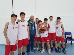 basket-u14-tam-tam-cus-1