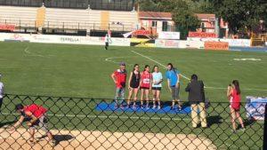 atletica-leggera-campionati-di-societa-allevi-e-cadetti-2