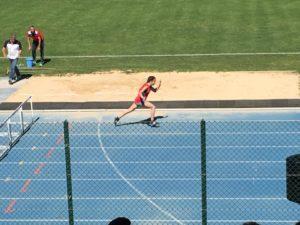 atletica-leggera-campionati-di-societa-allevi-e-cadetti-3