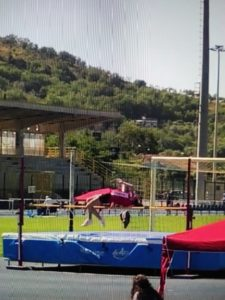 atletica-leggera-campionati-di-societa-allevi-e-cadetti-4