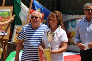 trofeo-accademica-terza-edizione-28