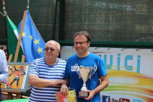trofeo-accademica-terza-edizione-33