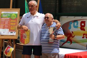 trofeo-accademica-terza-edizione-39