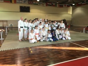 08-06-17-passaggi-cintura-judo-11