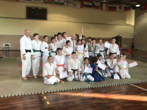 08-06-17-passaggi-cintura-judo-12