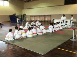 08-06-17-passaggi-cintura-judo-4