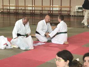 08-06-17-passaggi-cintura-judo-7