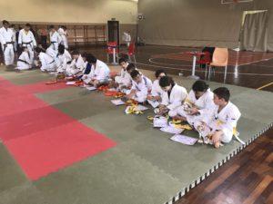 08-06-17-passaggi-cintura-judo-8