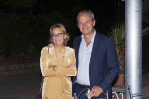 2017_05_26-cena-gala-accademico-105