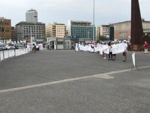 2017_06_22-manifestazione-percorso-torcia-1