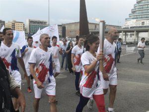 2017_06_22-manifestazione-percorso-torcia-36