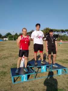 atletica-leggera-campionati-regionali-assoluti-1