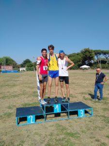 atletica-leggera-campionati-regionali-assoluti-3
