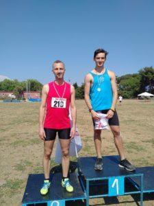 atletica-leggera-campionati-regionali-assoluti-5