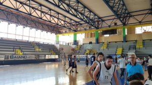 basket-promozione-1