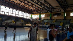 basket-promozione-2