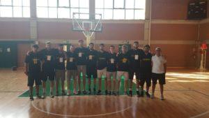 cnu-2017-basket-1