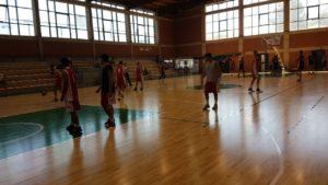 cnu-2017-basket-napoli-pisa-1