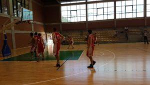cnu-2017-basket-napoli-pisa-3