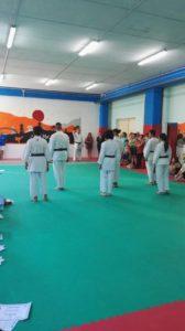 karate-passaggi-cintura-1